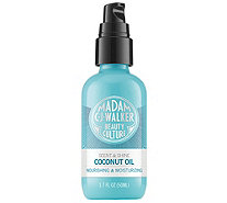 Madam CJ Walker Coconut Oil, 1.7 oz - A355812