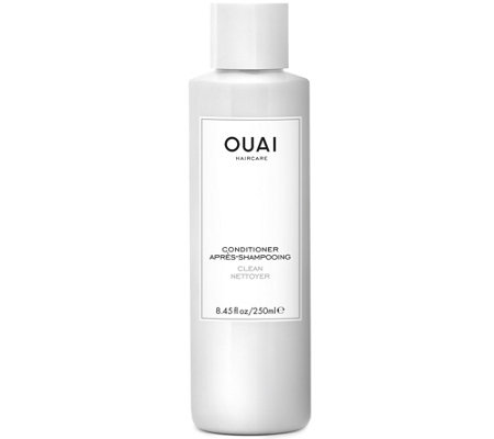 OUAI Clean Conditioner, 8.45 fl oz