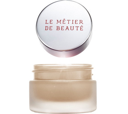 Le Metier de Beaute Cream Precision Complete Coverage