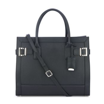 Nine West Tote - Clean Living