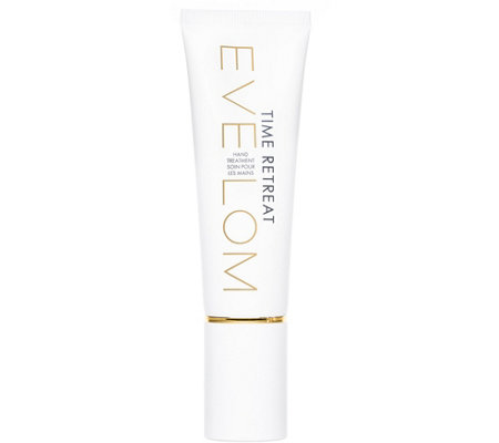 Eve Lom Time Retreat Hand Treatment, 1.6 fl oz