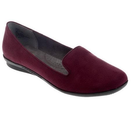 Qvc Com White Mountain Shoes