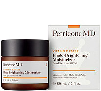 Perricone MD Photo Plasma SPF 30 Moisturizer Auto-Delivery - A258813