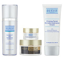 Dr. Denese Super-Size Antiaging 4-Piece Collection - A305213