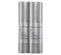 Perricone MD H2 Hydrating Booster Serum Duo Auto-Delivery - A308113