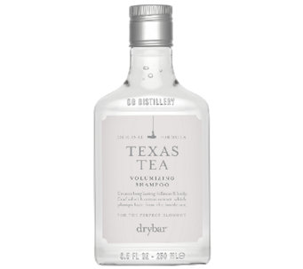 Drybar Texas Tea Volumizing Shampoo, 8.5 oz - A333713