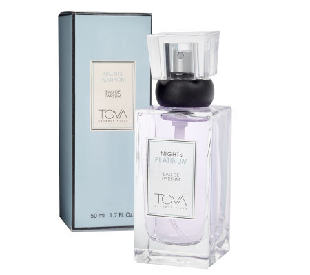 Tova Nights Platinum 1.7 fl. oz. Eau de Parfum