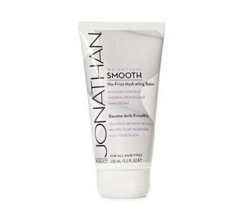 Jonathan Product Weightless Smooth No-Frizz Hydrating Balm - A248014