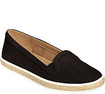 Aerosoles Slip-on Espadrille - Fun House - A357314