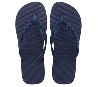 Havaianas Men's Flip Flop Sandals - Top - A358014
