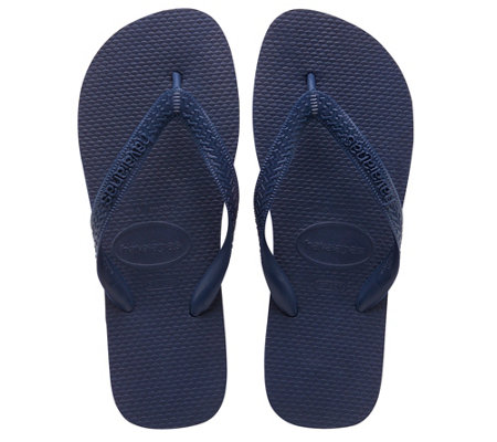 Havaianas Men's Flip Flop Sandals - Top
