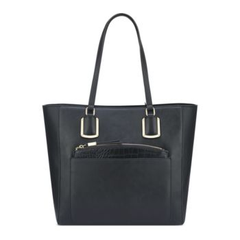 Nine West Tote - Addi