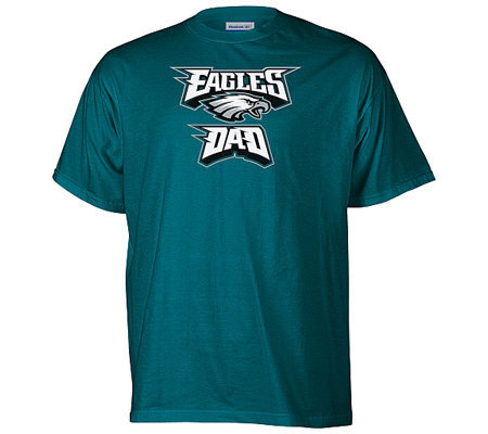 uk availability e0dde 16a31 philadelphia eagles dad shirt