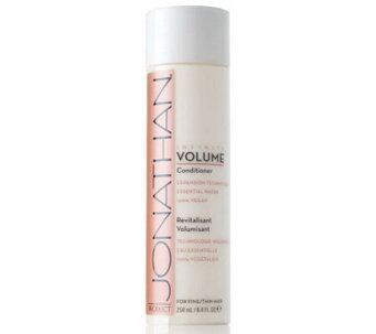 Jonathan Infinite Volume Conditioner - A241615