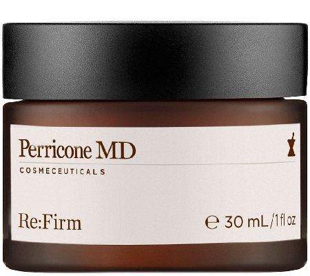 Perricone MD Re:Firm Skin Smoothing Treatment