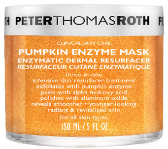 Peter Thomas Roth Pumpkin Enzyme Mask - A335215
