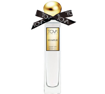 TOVA Signature Dry Oil Spray - A336715