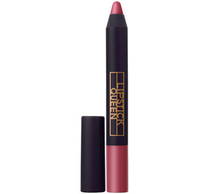 Lipstick Queen Cupid's Bow Lip Pencil