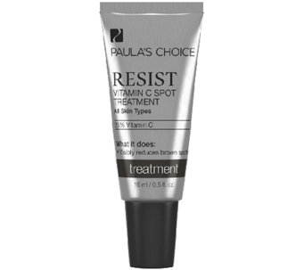 Paula's Choice Resist Vitamin C Spot Treatment - A338515