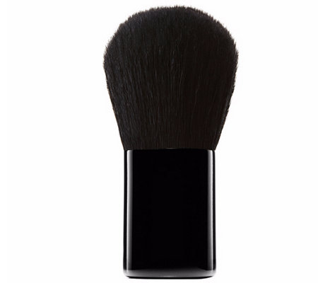 Edward Bess Luxury Face Brush