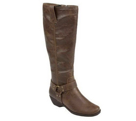 Aerosoles Mezzotint Tailored Boots