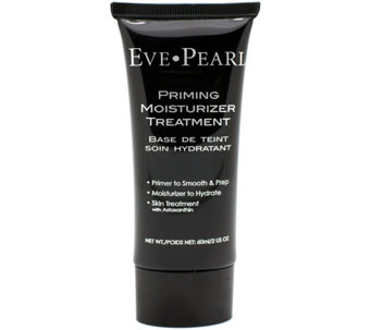 EVE PEARL Priming Moisturizer Treatment - A266416