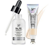 IT Cosmetics Your Complexion Perfection Anti-Aging Duo - A290416