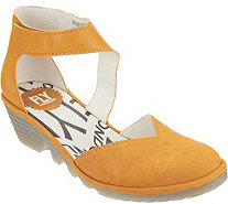 Shoes Womens Shoes And Footwear Qvc Com