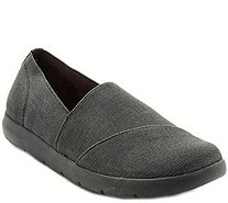 BareTraps Casual Slip-on Sneakers - Illona - A356616