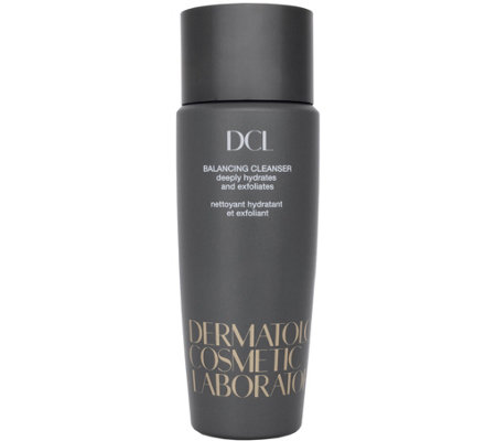 DCL Balancing Cleanser, 6.7 oz