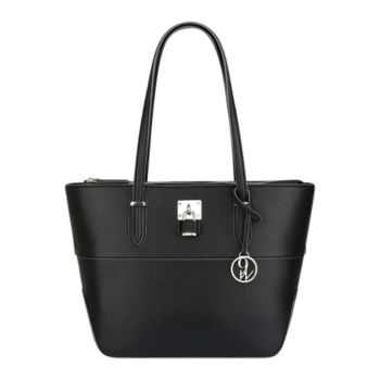 Nine West Tote - Reana