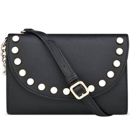 Nine West Table Treasures Crossbody - Aleksei