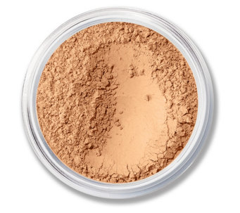 bareMinerals Matte SPF 15 Foundation - A91716