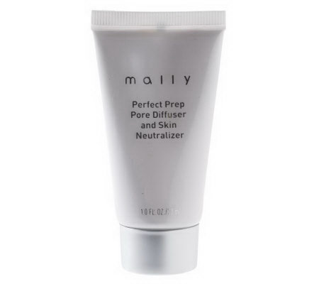 Mally Perfect Prep Pore Diffuser and Skin Balancer