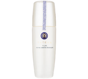 TATCHA One-Step Camellia Cleansing Oil Auto-Delivery - A269917