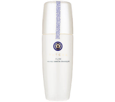 TATCHA One-Step Camellia Cleansing Oil Auto-Delivery