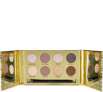 Westmore Beauty 100th Anniversary Eyeshadow Palette - A301217