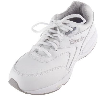 Etonic Drx Walking Shoes