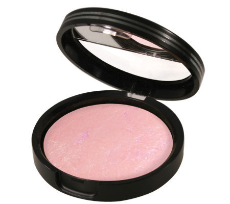 Laura Geller Ethereal Rose Baked Powder