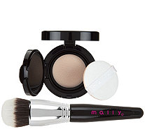 Visible Skin Adjustable by mally #8
