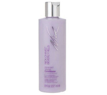 Nick Chavez Advanced Volume Conditioner 8 fl oz - A324918