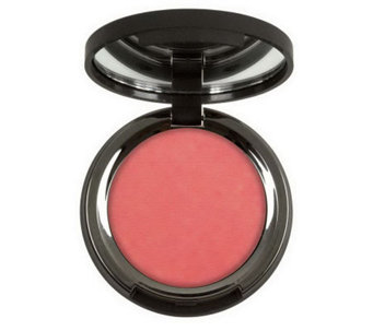 IT Cosmetics Vitality Cheek Flush, Matte Sweet Apple - A328518