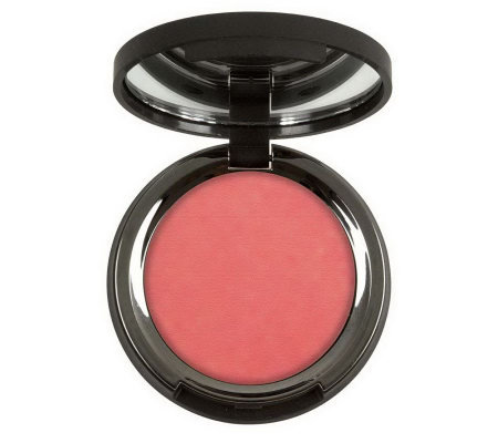 IT Cosmetics Vitality Cheek Flush, Matte SweetApple