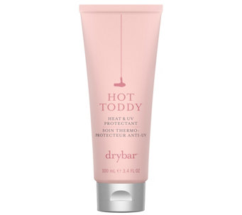 Drybar Hot Toddy Restorative Cream, 3.4 oz - A328718