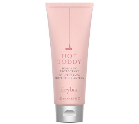 Drybar Hot Toddy Restorative Hair Cream, 3.4 oz