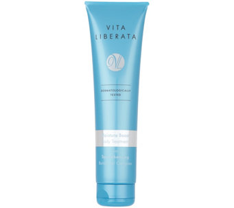 Vita Liberata Moisture Boost Body Treatment -Hydration - A333118