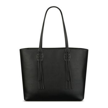 Nine West Tote - Canyon