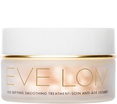 Eve Lom Age Defying Smoothing Treatment 90-ct,0.012 oz