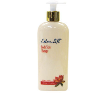 Clientele Estro-Lift Body Skin Therapy - A241819