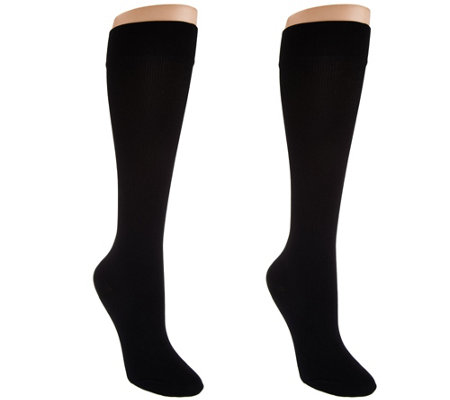 Vitawear Compression Socks by Skineez